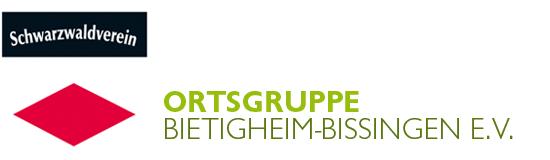 Schwarzwaldverein Bietigheim-Bissingen e.V.